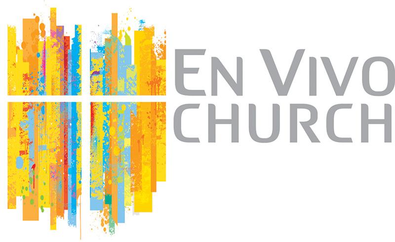 En Vivo Church